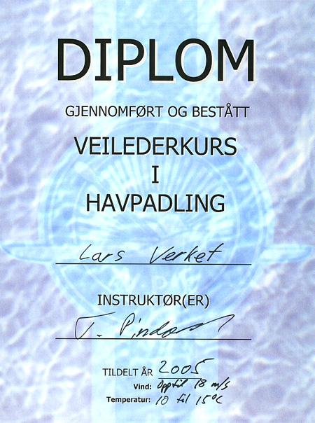 20051005veileder_diplom.jpg
