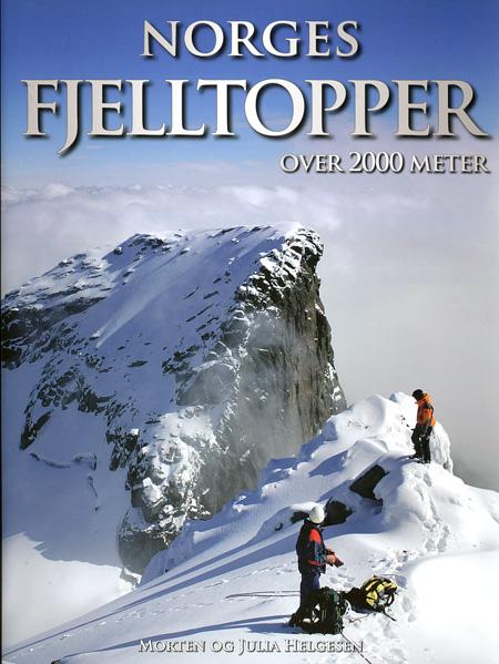 20051025fjelltopper_cover.jpg