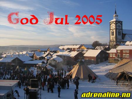 20051206julekort_frifo.jpg