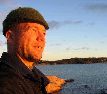20051211selvportrett.jpg