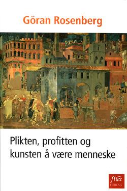 20051226rosenberg.jpg