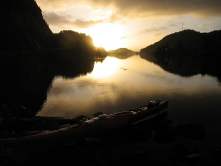 20070112trysfjorden.jpg