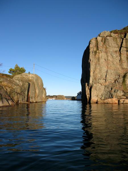 20070119olavssundet.jpg
