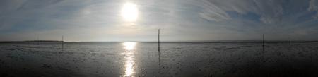 20070208pano19.jpg
