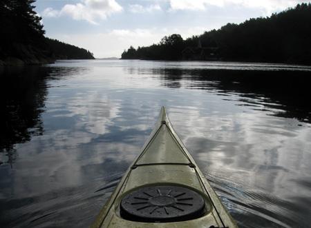 20070313kumlefjorden.jpg