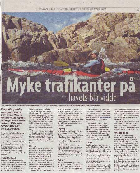 20070328aftenposten.jpg