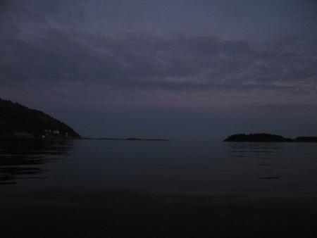 20070403morkt.jpg
