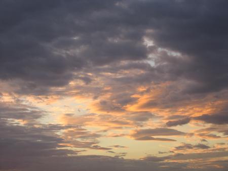 flesasolnedgang3.jpg