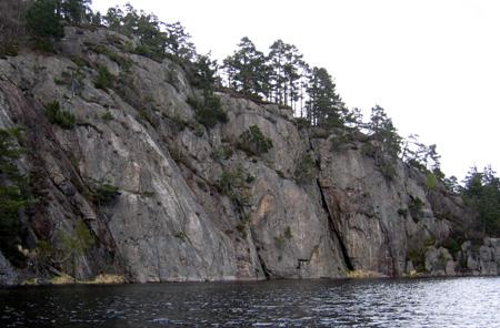grimevann_fjell1.jpg