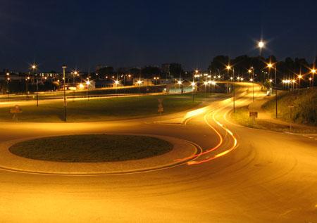 nattbilde.jpg