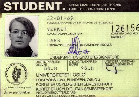 studentkort.jpg